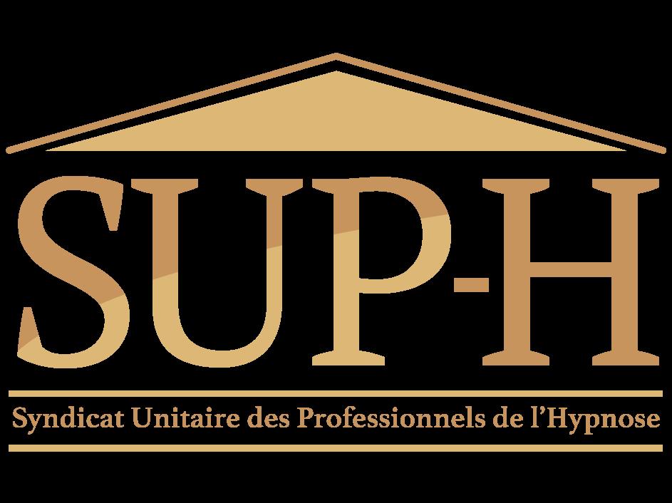 Logo SUP-H