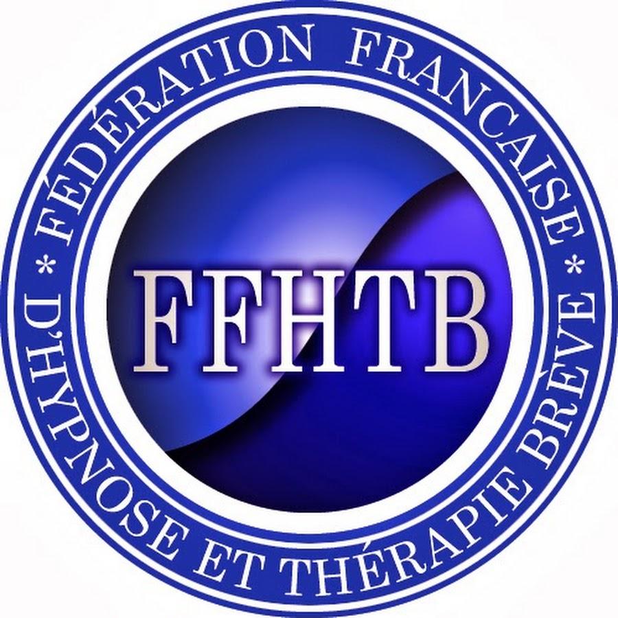 Logo FFHTB